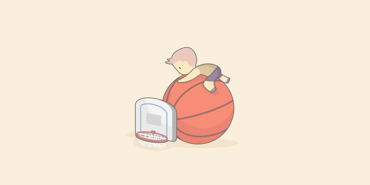 How to Bet Profitably on Basketball