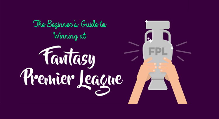 Fantasy Football guide