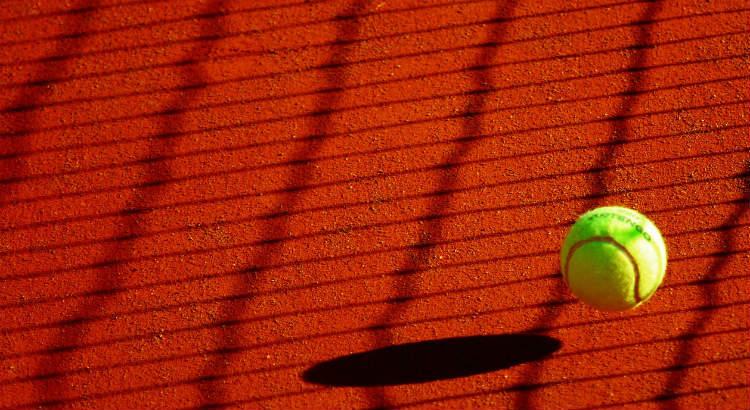 Tennis Grand Slams