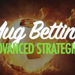 Mug betting tips