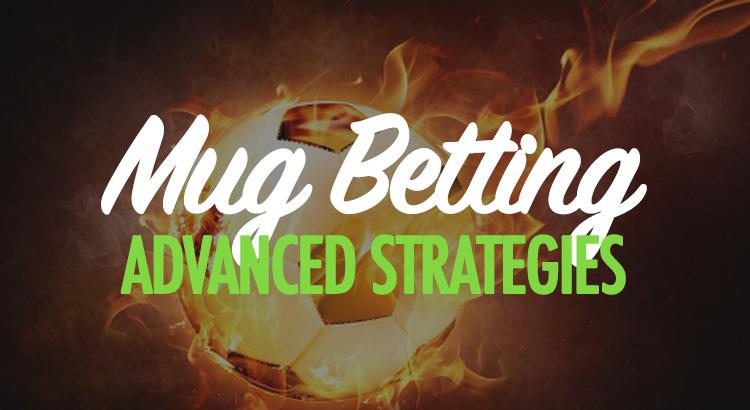 Mug betting tips