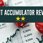 Profit Accumulator Review