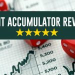 Profit Accumulator review 2018
