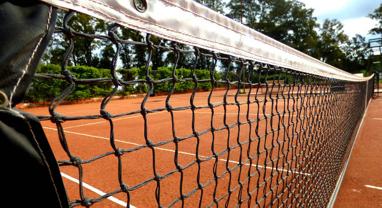 Tennis betting tips