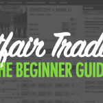 Betfair trading beginner guide