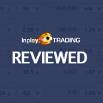 Inplay Trading Review