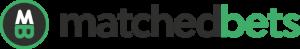 MatchedBets Logo
