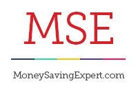 Money saving expert matched betting uk tonex interview on bet