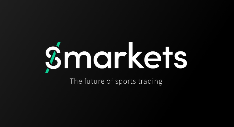 Smarkets sign up offer