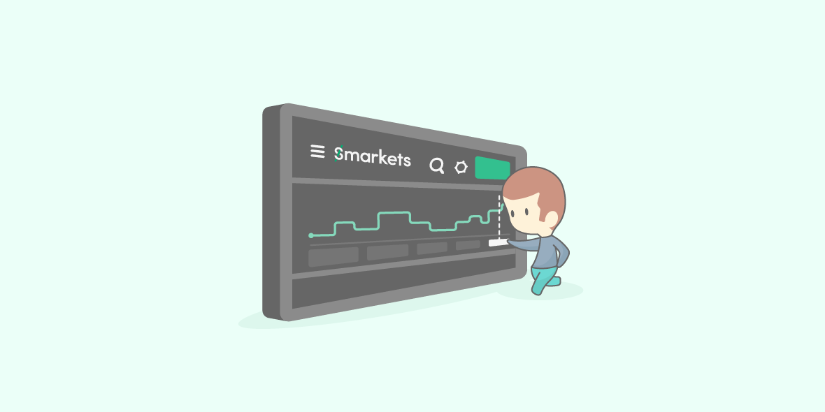 How to Use Smarkets