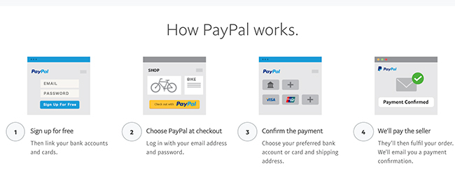 Matched betting websites paypal fr33bitcoins