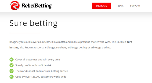 Rebelbetting pro review casinos in southern california with craps betting
